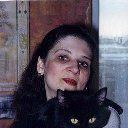 Татьяна, 56 лет, Овлаши
