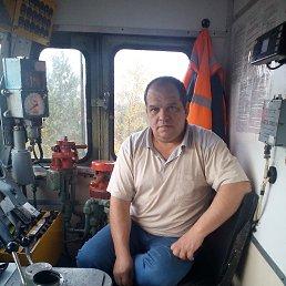 Алексей, 55 лет, Алакуртти