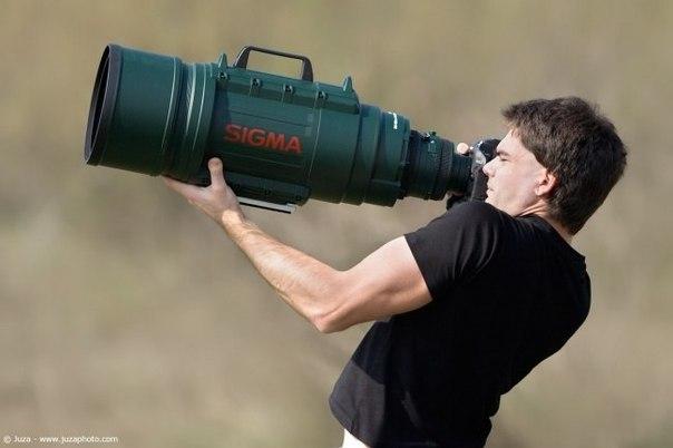 Суровые будни фотографа.Разглядывая превосходные фотографии в журналах и интернете, задумайтесь, ... - 5