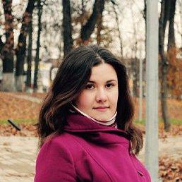катя, 24 года, Балабаново