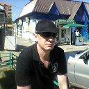 Фото Олег, Одинцово, 52 года - добавлено 6 ноября 2014