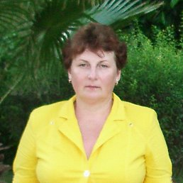 Мелентьева Ирина, 60 лет, Кыштым