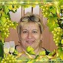 Фото Марьяшка, Новощербиновская - добавлено 4 ноября 2014