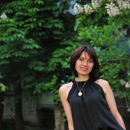 Алёна, , Одесса
