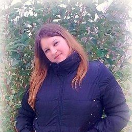 Кэтрин, Петровское, 30 лет