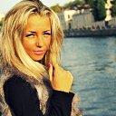 Фото Мария, Санкт-Петербург, 30 лет - добавлено 12 сентября 2014