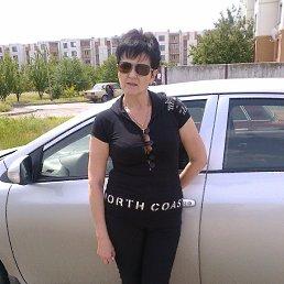 светлана, 57 лет, Миллерово