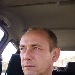 сергей, 40 лет, Ухолово
