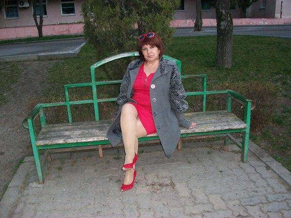 край ставропольский знакомства зеленокумске в