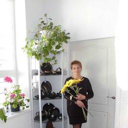 Екатерина, 62 года, Ялта