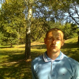 Фото Вадим, Першотравенск, 40 лет - добавлено 13 сентября 2014