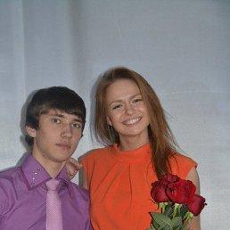Андрей, 26 лет, Георгиевск