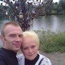 Фото Мирослава, Чигирин - добавлено 8 сентября 2014