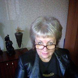 Фото Лидия, Харьков, 63 года - добавлено 11 октября 2014