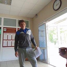 рома, 25 лет, Нижние Серги
