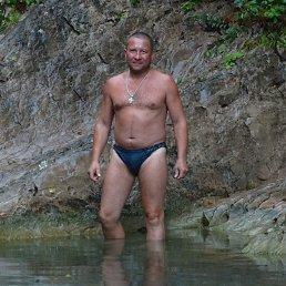 Николай, 49 лет, Кашира