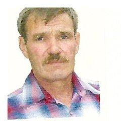 Владимир, 61 год, Карталы