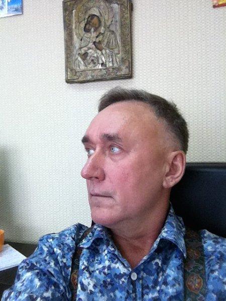зелеными фотографии глазами с мужчина