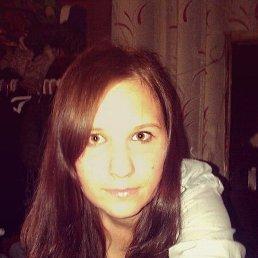 Екатерина, 29 лет, Луга