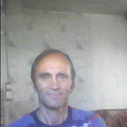 Сергей, 58 лет, Мариинский Посад