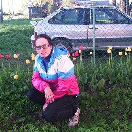 Валентина, 30 лет, Угловка