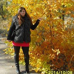 Марина, 31 год, Гуково