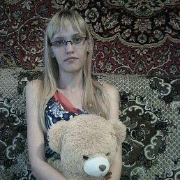Аня, 24 года, Серафимович