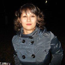 настя, 27 лет, Калуга