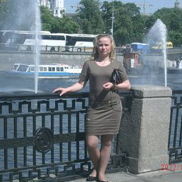 Екатерина, 30 лет, Балабаново