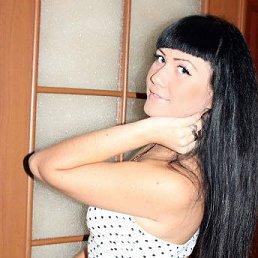 Александра, 27 лет, Ровно