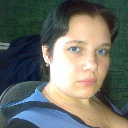 татьяна, 35 лет, Петушки