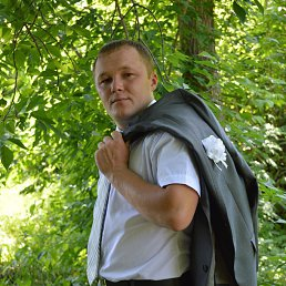Алексей, 28 лет, Куеда