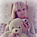 Фото Анастасия, Медведево, 28 лет - добавлено 1 ноября 2014 в альбом «Мои фотографии»