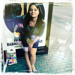 Anna, 26 лет, Таллин