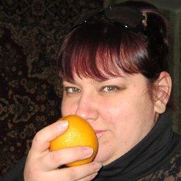 мария, 40 лет, Чебоксары