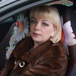Ольга, 58 лет, Новокубанск
