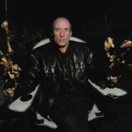 николай, 42 года, Троицк