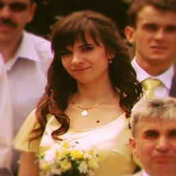 Ліля, 25 лет, Бурштын