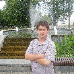 Руслан, 30 лет, Бурштын