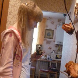 Лерка, 22 года, Кушва