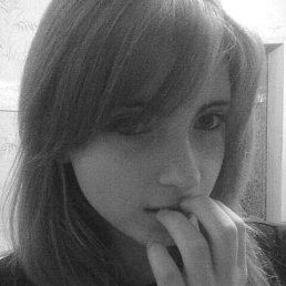 Дианачка, 23 года, Великий Бурлук