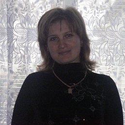 Svetlana, 40 лет, Геническ