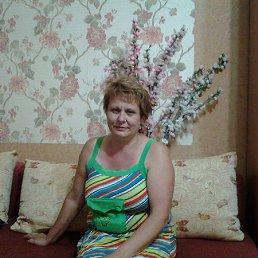 гала, 52 года, Канаш