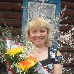 9оксана, 46 лет, Слюдянка