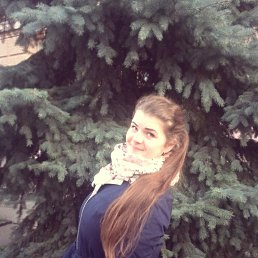 Алиночка, 24 года, Черновцы