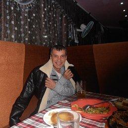 юрий, 57 лет, Талдан