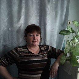юлия, 29 лет, Белореченск