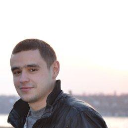 Вова, 28 лет, Николаев