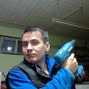 Фото Слава, Чебоксары, 54 года - добавлено 1 ноября 2014