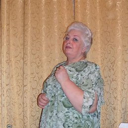 Ольга, 61 год, Нязепетровск